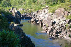MDC-Blog_Clarence-Gorge-1